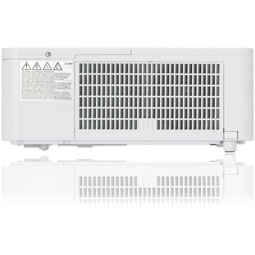 MCWU5506M 3