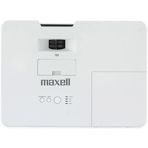 MCWX5505 10