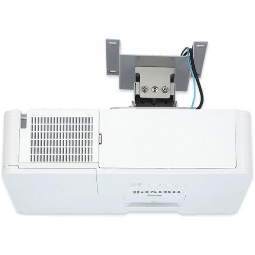 MCWX5505 12