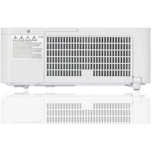 MCWX5505 3