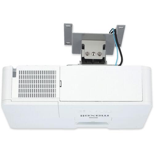 MCWX5505 5