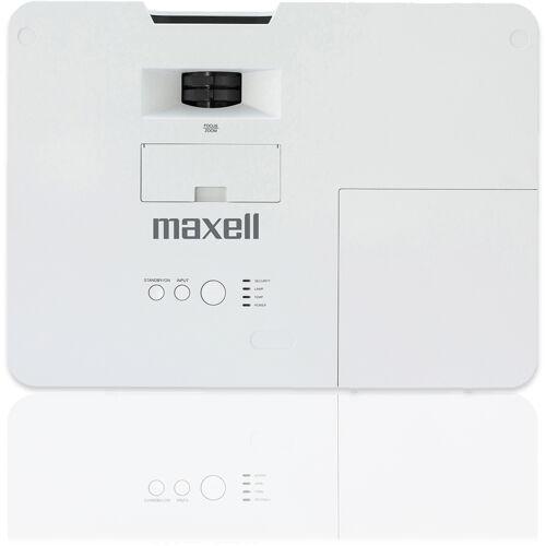 MCWX5505 7