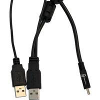 CBL-USB1.5-1080-Y
