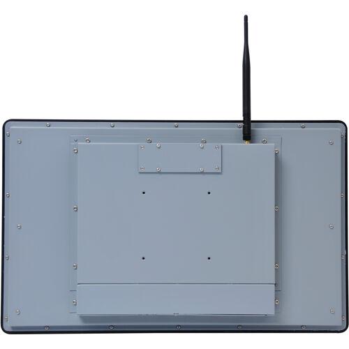 MOD-21580H 1