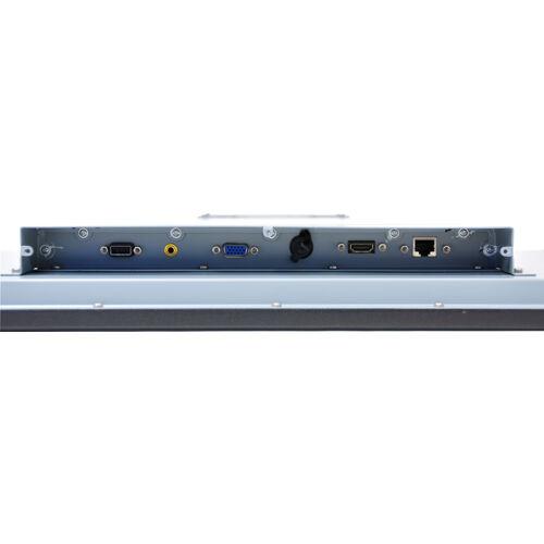 MOD-21580H 2