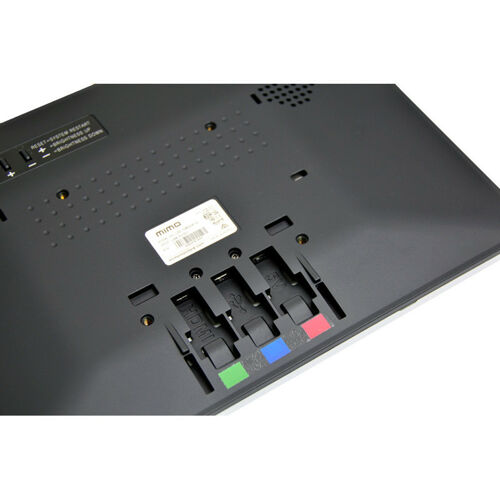UM-1080CP-B 1