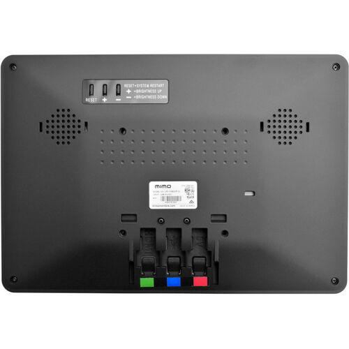 UM-1080CP-B 2