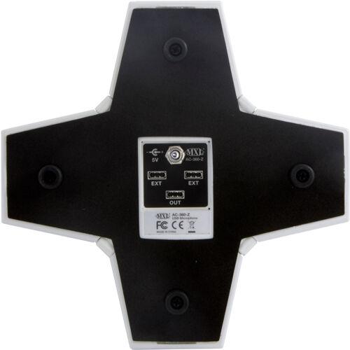 MXL AC-360-Z V2 1