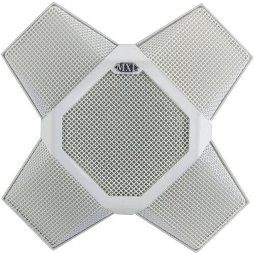 MXL AC-360-Z V2 WHITE 4