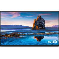 LED-FE015I2-137IN