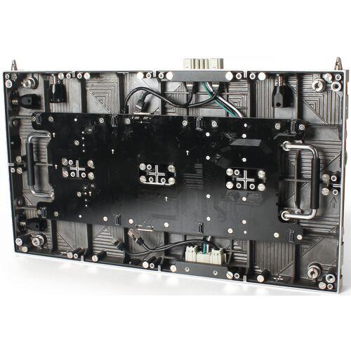 LED-FA015I2-137IN 1