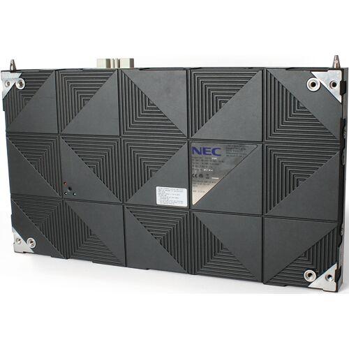 LED-FA015I2-137IN 2