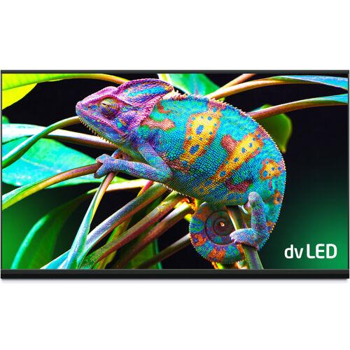 LED-FE012I2-220IN 1