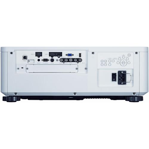 NP-PX1005QL-W 1