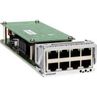APM408P-10000S