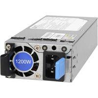 NETGEAR - APS1200W-100NES