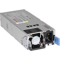 NETGEAR - APS250W-100NES