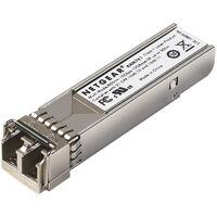 NETGEAR - AXM761P10-10000S