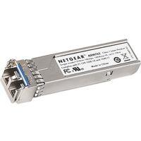 NETGEAR - AXM763-10000S