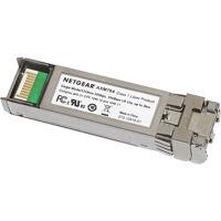 NETGEAR - AXM764-10000S