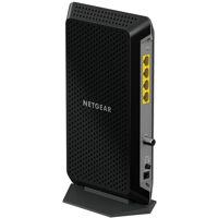 NETGEAR - CM1200-100NAS
