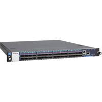 CSM4532-100NAS