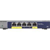 NETGEAR - GS105PE-10000S