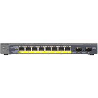 NETGEAR - GS110TP-200NAS