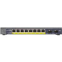 GS110TP-300NAS
