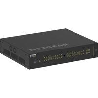 NETGEAR - GSM4248UX-100NAS