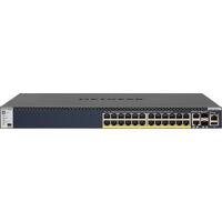 NETGEAR - GSM4328PA-100NES