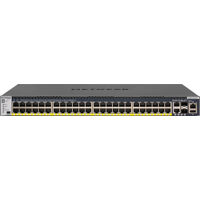 GSM4352PA-100NES