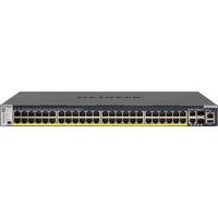 GSM4352PB-100NES