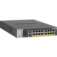 NETGEAR - XSM4316PA-100NES