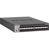 XSM4324FS-100NES