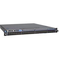 XSM4556-100NAS
