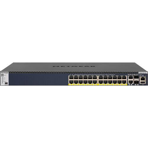 GSM4328PB-100NES