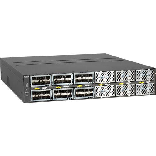 XSM4396K0-10000S