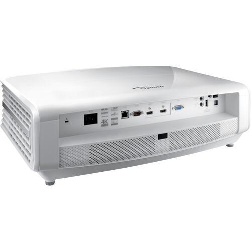 UHD60 2