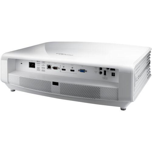 UHD60 3