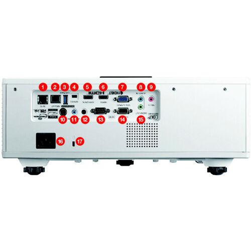 ZH500T-W 3