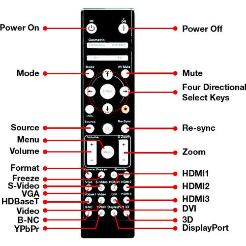 ZH500T-W 4