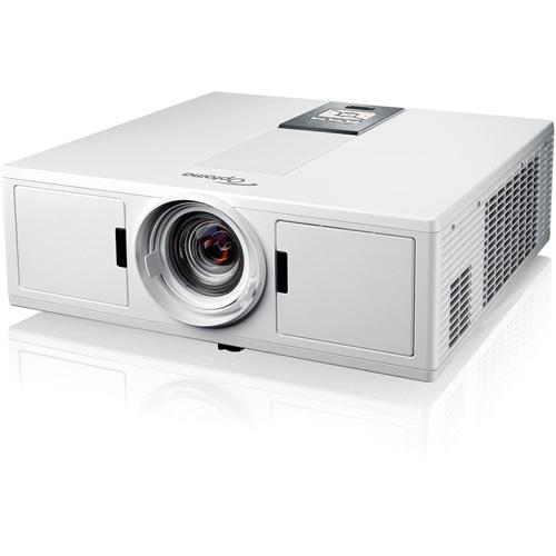 ZH500T-W