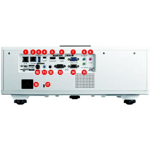 ZU500T-W 3