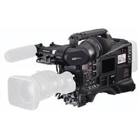 AJ-PX5000G