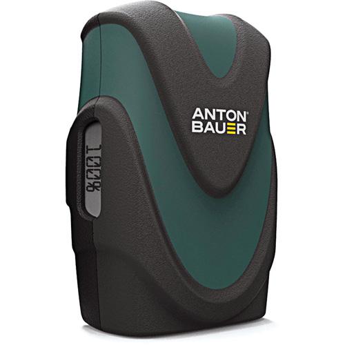 ABP900A 1