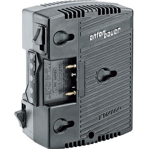 ABP900A