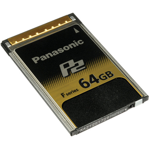 AJ-P2E064FG