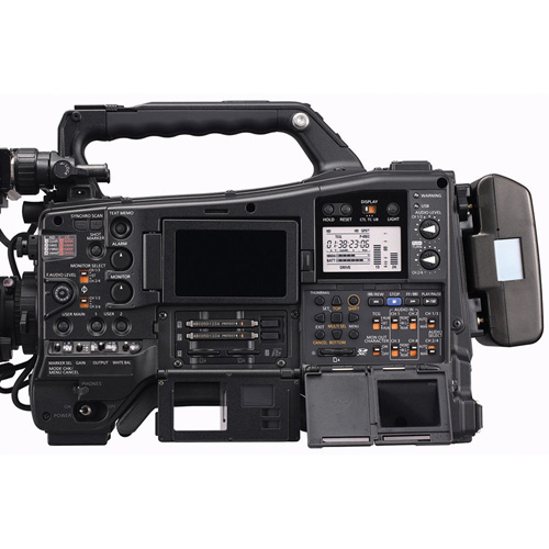 AJ-PX5000G 3
