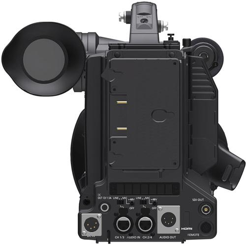 AJ-PX5000G 2